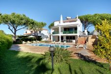 Villa in Albufeira - Villa Protea